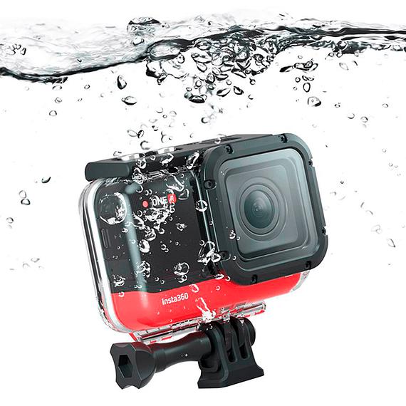 ONE R Dive Case Insta360 para Cámara ONE R 4K Edition- Image 5