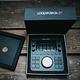 Consola Edición Loupedeck Creative Tool - Image 7