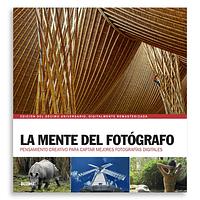 Libro La Mente del Fotógrafo