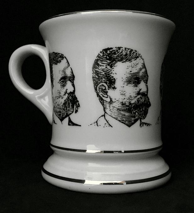 EEUU, bigotera, segunda mitad siglo XX