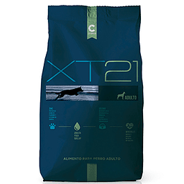 XT21 Perro Adulto