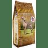 Natural Food Dog Adult 15k