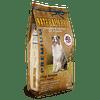 Natural Food Dog Senior 15k