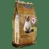Natural Food Cat Indoor 7,5 kilos