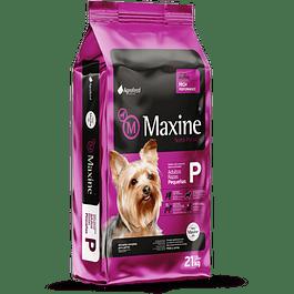Maxine Razas Pequeñas 7,5 kilos