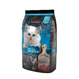 Leonardo Kitten 2 kilos