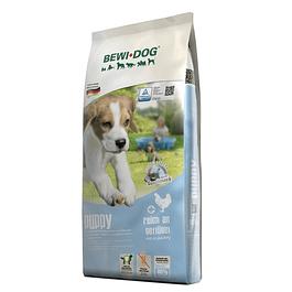 Bewi Dog Puppy 12,5 kilos