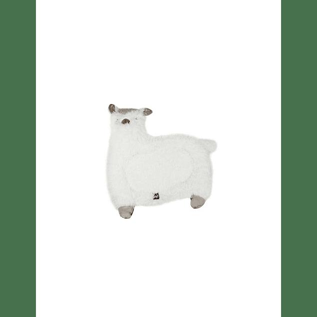 HEY! Cama de Chiporro Llama Large