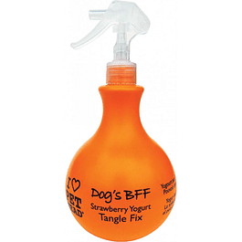Pet Head BFF Detangling Spray