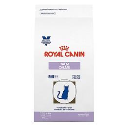 Royal Canin Calm Gato