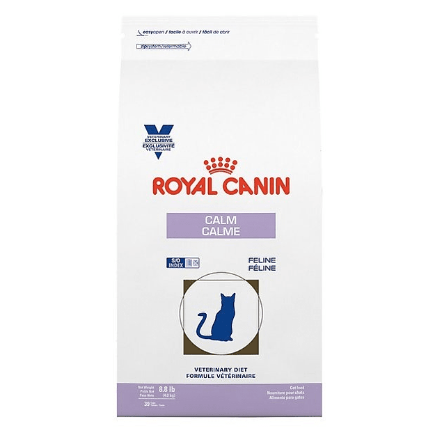 Royal Canin Calm Gato
