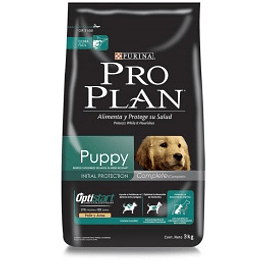 Proplan Puppy Complete