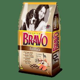 Bravo Formula 20 kilos