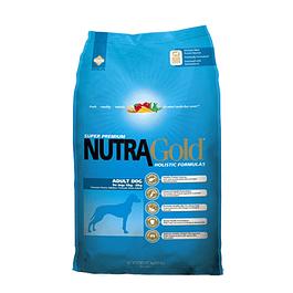 Nutragold Perro Adulto 15 kilos
