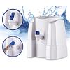 Pack Inicial Dispensador de Agua + Dos Bidones de agua de 20 Litros (incluye envases)