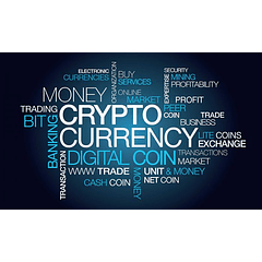 Cryptocurrencies' Future - Investment Perspective (Online)