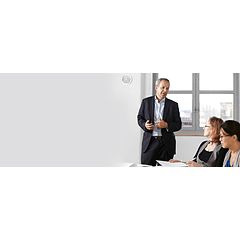 Leadership and Management Skills for Financial Institutions