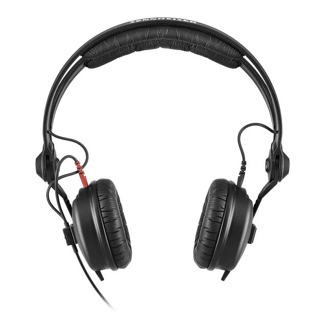 Sennheiser HD 25 Audífonos