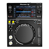 Pioneer XDJ 700 Reproductor para DJ (Unidad)