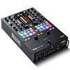Rane SEVENTY TWO MKII Mezcladora para DJ