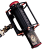 MANLEY REFERENCE TUBO CARDIOIDE Micrófono