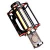 MANLEY REFERENCE GOLD: Micrófono A Válvulas Multipatrón