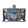 MANLEY STEREO VARIABLE MU Compresor/Limitador