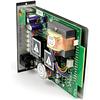 API 512V Preamplificador De Micrófono