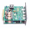 API 529 Compresor