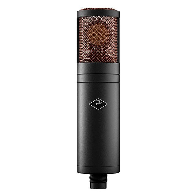 ANTELOPE AUDIO EDGE DUO Micrófono De Modelado
