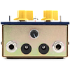 CHANDLER LIMITED GERMANIUM Pedal