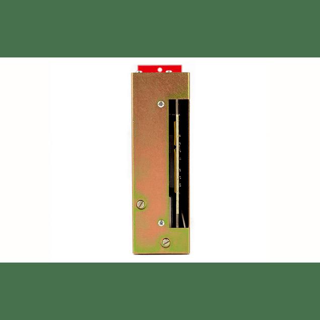 CHANDLER LIMITED LITTLE DEVIL Compresor