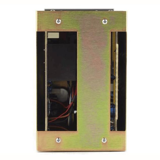 CHANDLER LIMITED TG OPTO Compresor