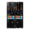 Pioneer DJM S11 Mezcladora para DJ