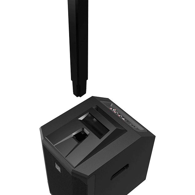 EV Electro-Voice Evolve 50 Sistema De Audio