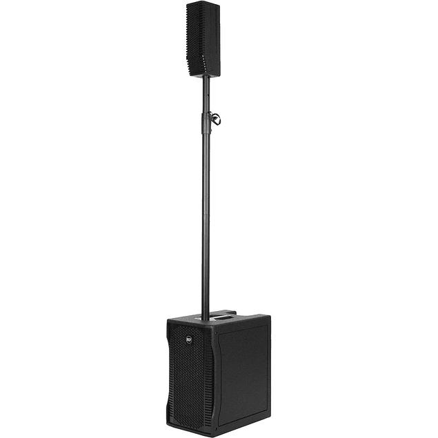 RCF EVOX 5 Sistema De Audio En Torre