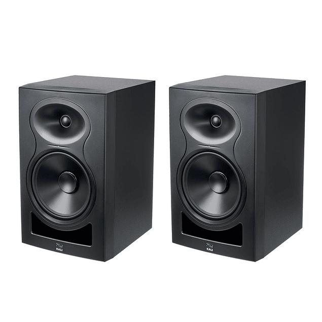 Kali Audio Project LP-8 (Par)