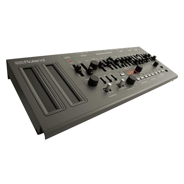 ROLAND SH 01A Sintetizador