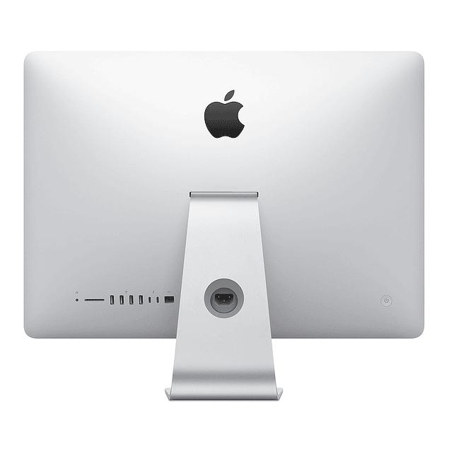 Apple Imac 2017 21.5 Retina 4k