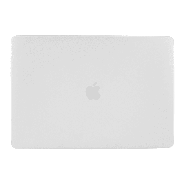 APPLE MACBOOK PRO 2016 15¨ Touchbar