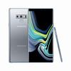 Samsung Galaxy Note 9 128 gb Cloud Silver