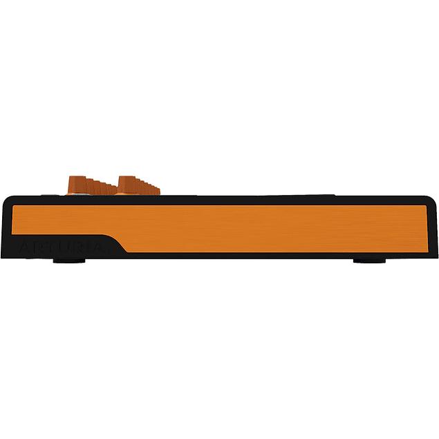 ARTURIA MINILAB MKII ORANGE Edition Sintetizador