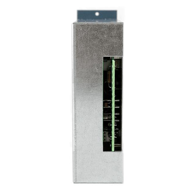 PULTEC EQP 500X Ecualizador
