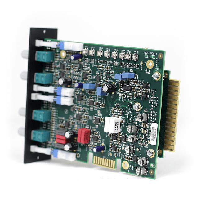 SSL 611EQ 500 ECUALIZADOR