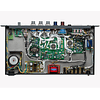 WARM AUDIO WA 73 EQ Ecualizador