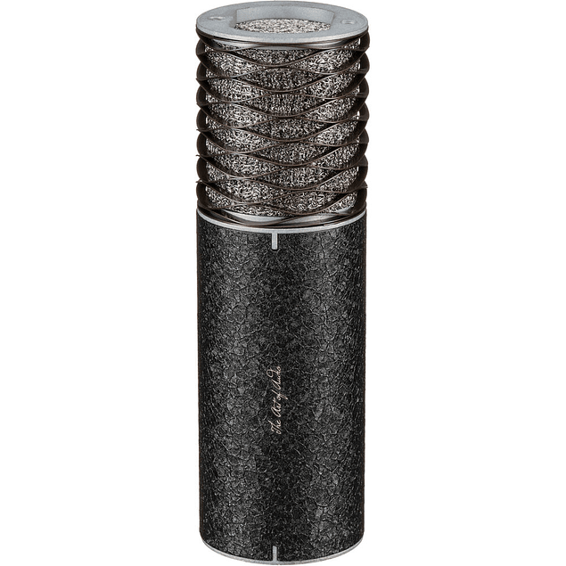 ASTON SPIRIT BLACK BUNDLE Micrófono