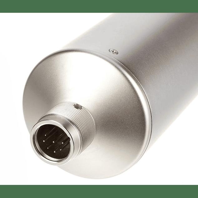 WARM AUDIO WA 47 Micrófono Condensador