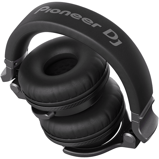 PIONEER HDJ CUE 1 Audífonos