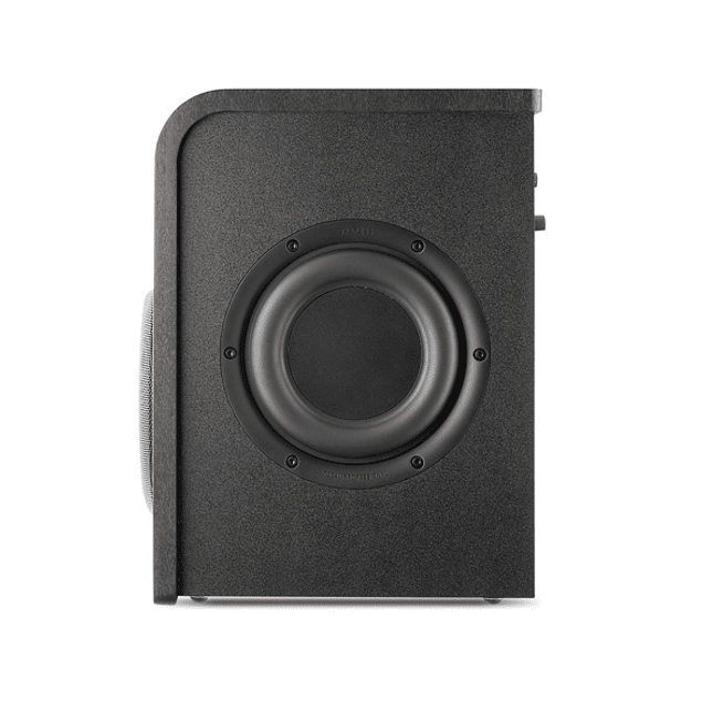 FOCAL SHAPE 65 Monitores (El Par)