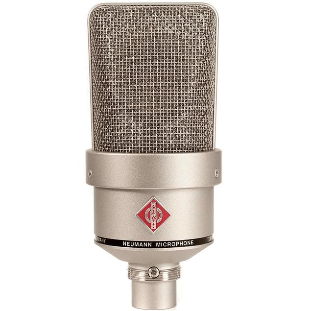 NEUMANN TLM 103 Micrófono